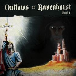 http://outlaws.bandcamp.com/