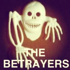 http://thebetrayers.bandcamp.com/