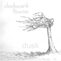 http://clockworktowns.bandcamp.com/