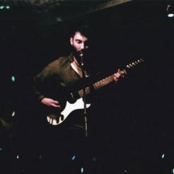 https://terramusic.bandcamp.com