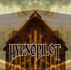 http://hypnopilot.bandcamp.com