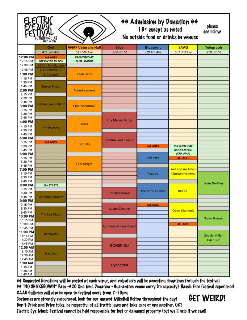 Schedule_finished